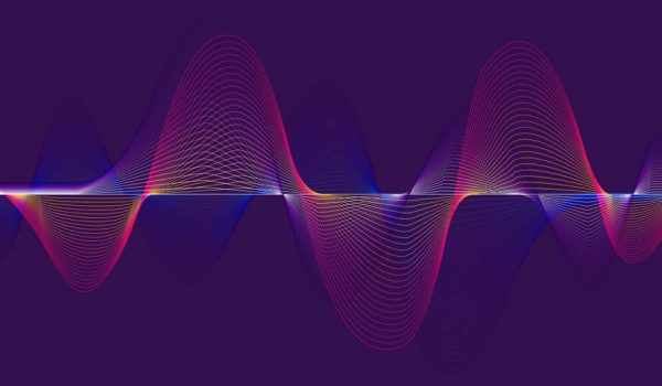 Frequency One