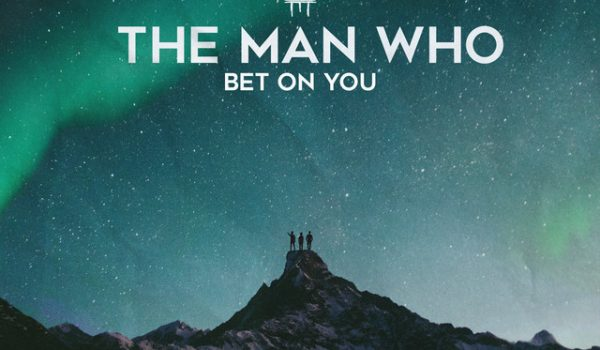 The Man Who – Down