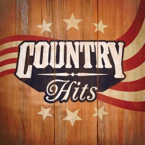 Country Top Tracks