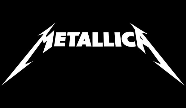 Metallica – Nothing Else Matters 2007 Live