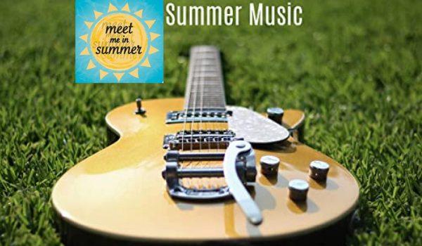 Top Summer Songs