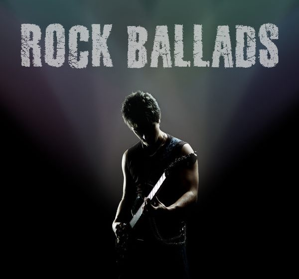 Balland rock zone